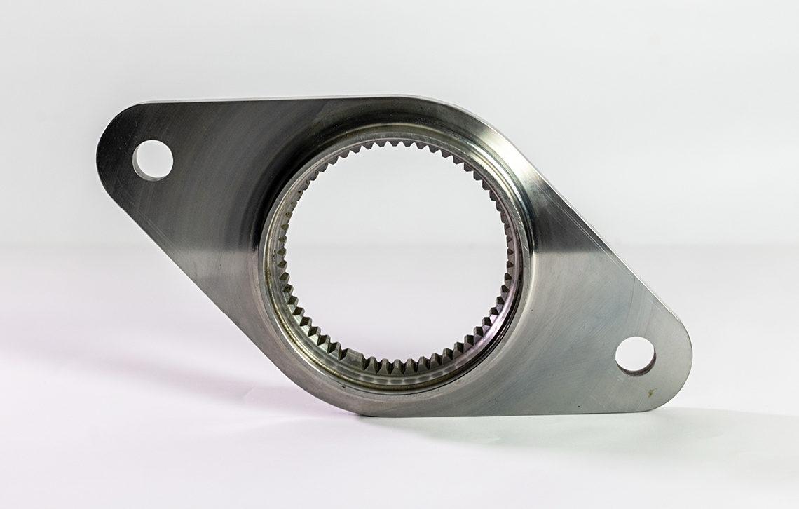 D'arco lazzarini ingranaggi cilindrici dentatura interna 1
