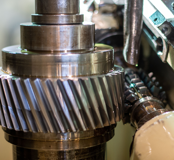 D'arco Lazzarini Dentatura cilindrica 3